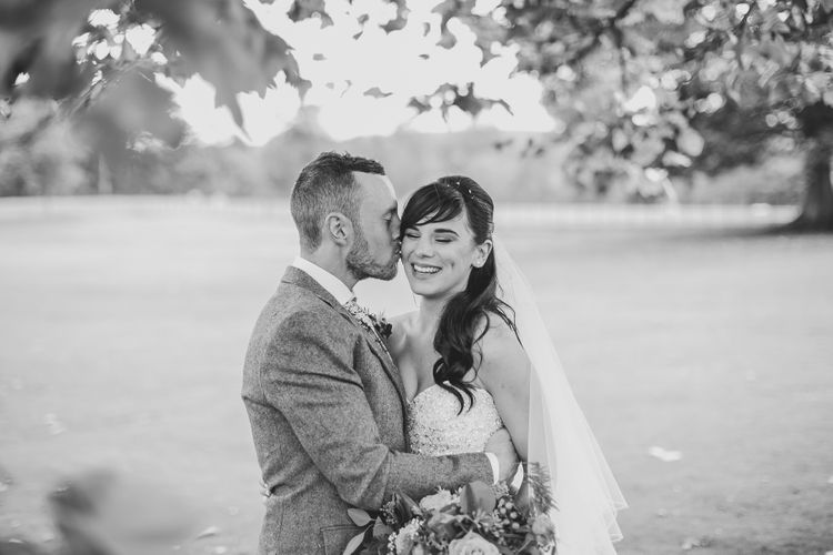 """Image by <a href=""""https://www.nicolaphotography.co.uk"""" target=""""_blank"""">Nicola Denby Photography</a>"""