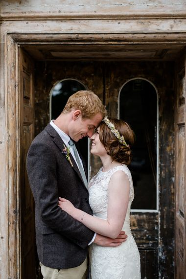 """Image by <a href=""""https://www.lydiastampsphotography.com"""" target=""""_blank"""">Lydia Stamps Photography</a>"""