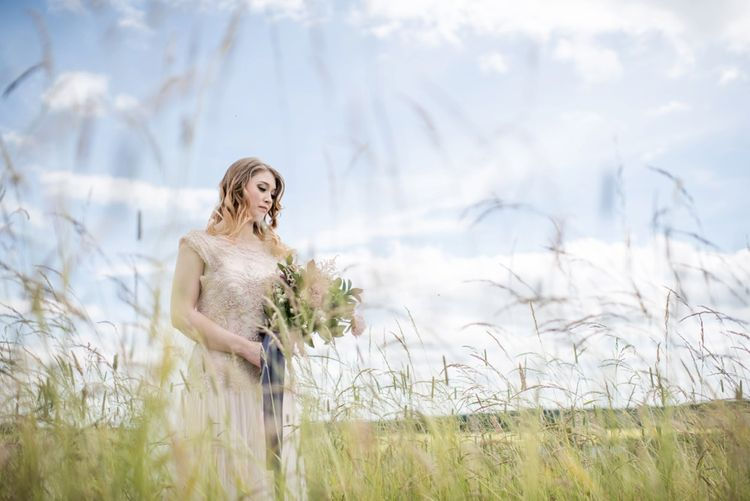 """Image by <a href=""""https://janebeadnellphotography.co.uk/"""" target=""""_blank"""">Jane Beadnell Photography</a>"""