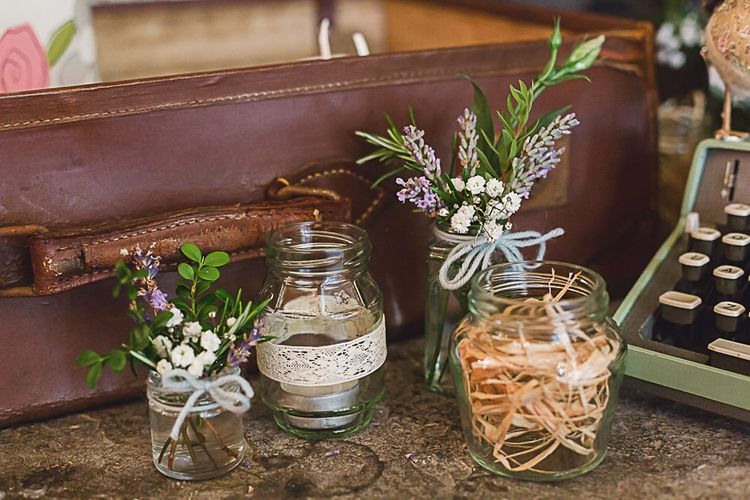 """Image by <a href=""""https://www.nataliemartinphoto.com"""" target=""""_blank"""">Natalie Martin Photography</a>"""