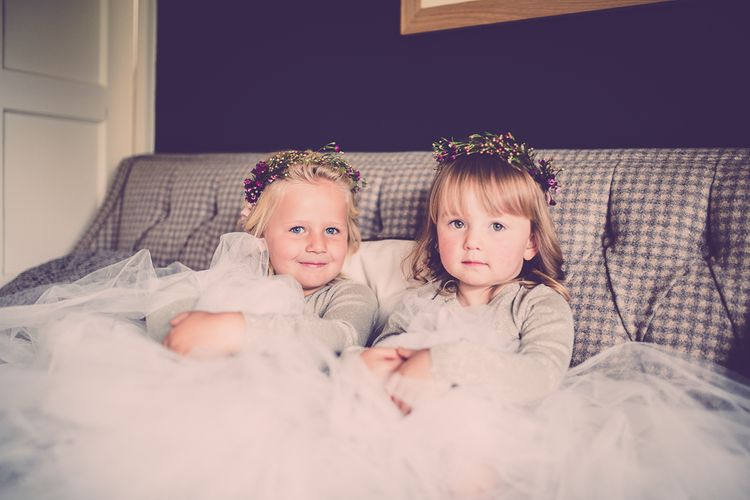 """Images by <a href=""""https://hayleybaxterphotography.com/"""" target=""""_blank"""">Hayley Baxter Photography</a>"""