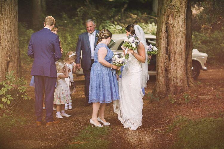 "Image by <a href=""https://london-weddingphotographer.com/"" target=""_blank"">Voyteck Photography</a>"