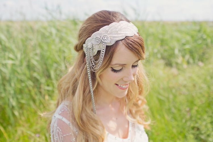 """Image by <a href=""""https://www.cottoncandyweddings.co.uk/"""" target=""""_blank"""">Cotton Candy Photography</a>"""