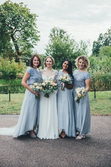 """Image by <a href=""""https://nicolathompsonphotography.co.uk/"""" target=""""_blank"""">Nicola Thompson Photography</a>"""