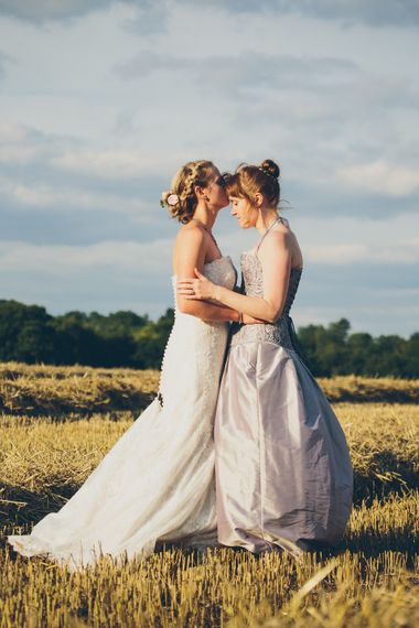 """Image by <a href=""""https://www.jessicawitheyphotography.net/"""" target=""""_blank"""">Jessica Withey Photography</a>"""