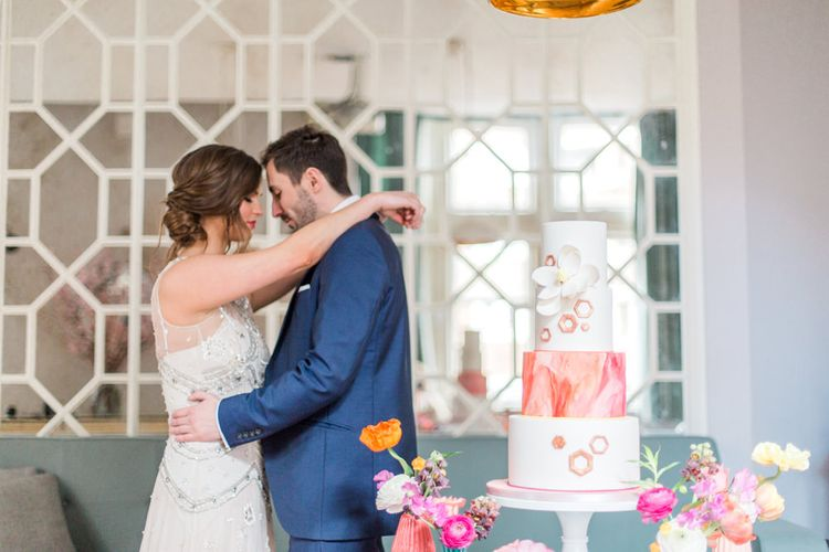 """Image by <a href=""""https://www.fantonphotography.com/"""" target=""""_blank"""">Amy Fanton Photography</a>"""