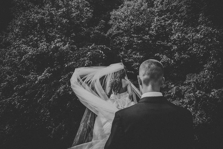 """Image by <a href=""""https://www.lawsonphotography.co.uk"""" target=""""_blank"""">Lawson Photography</a>"""