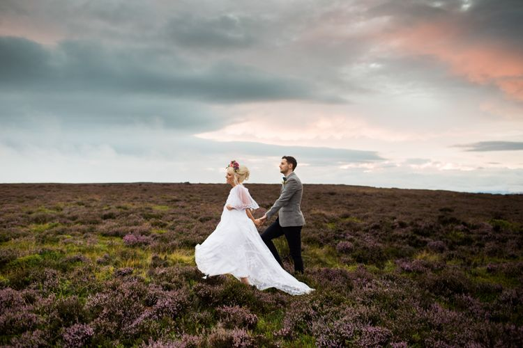 """Image by <a href=""""https://www.joestenson.co.uk"""" target=""""_blank"""">Joe Stenson Photography</a>"""