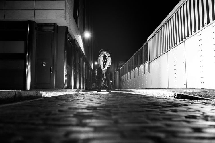 "Image by <a href=""https://hannahhallphotography.co.uk"" target=""_blank"">Hannah Hall Photography</a>"