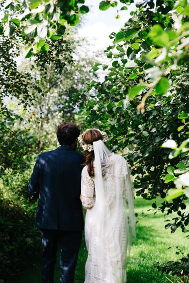 """Image by <a href=""""https://www.honeyandthemoonphotography.co.uk/"""" target=""""_blank"""">Honey and The Moon</a>"""