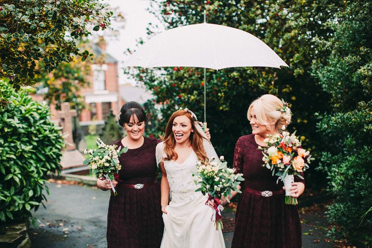 """Image by <a href=""""https://www.lawsonphotography.co.uk/"""" target=""""_blank"""">Lawson Photography</a>"""