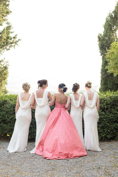 """Image by <a href=""""https://www.fionasweddingphotography.co.uk"""" target=""""_blank"""">Fiona Kelly Photography</a>"""
