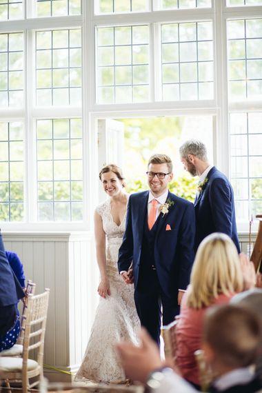 cat-lane-weddings__tabitha-paul_web__1543__J4B8846