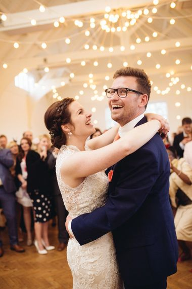 """Image by <a href=""""https://www.catlaneweddings.com/"""" target=""""_blank"""">Cat Lane Weddings</a>"""