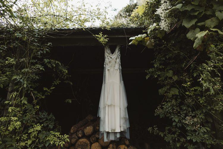 "Image by <a href=""https://blog.rebeccagoddardphotography.com"" target=""_blank"">Rebecca Goddard Photography</a>"