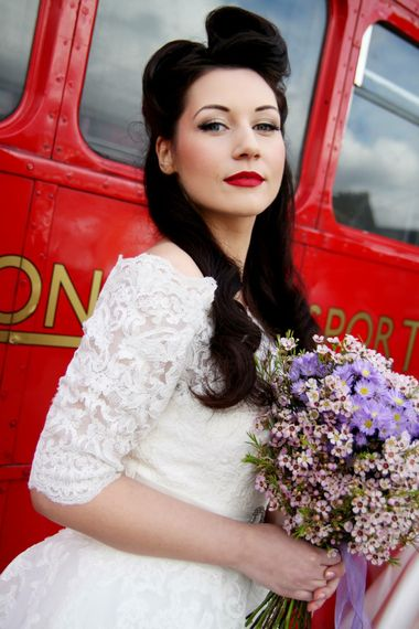 """Image by <a href=""""https://nelliephotography.co.uk/"""" target=""""_blank"""">Nellie Photography</a>"""