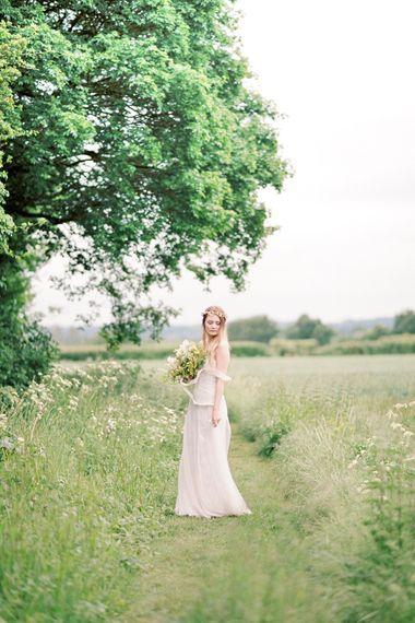 "Image by <a href=""https://www.kathrynhopkinsphotography.com/"" target=""_blank"">Kathryn Hopkins</a>"