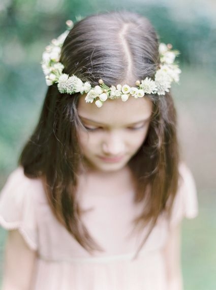 """Image by <a href=""""https://www.kathrynhopkinsphotography.com/"""" target=""""_blank"""">Kathryn Hopkins Photography</a>"""