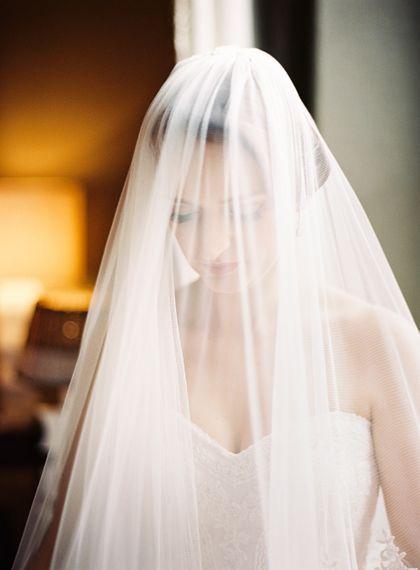 "Image by <a href=""https://www.davidjenkinsphotography.com"" target=""_blank"">David Jenkins Photography</a>"