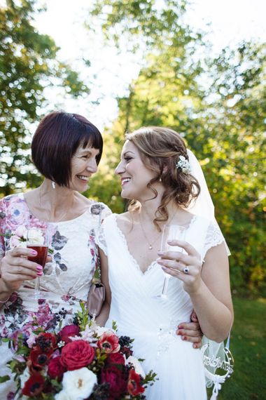 """Image by <a href=""""https://www.sarahmorris-photography.com/"""" target=""""_blank"""">Sarah Morris Photography</"""
