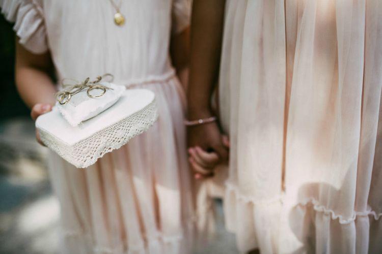 Wedding-Adriana-Jordi-photo-by-Sara-Lobla (28)