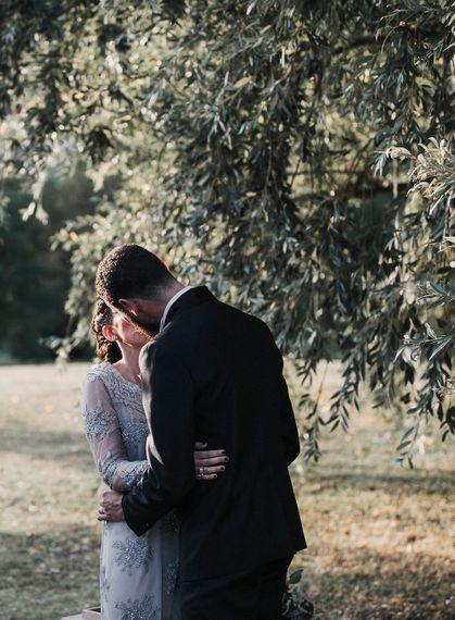 Abruzzo Italy Wedding