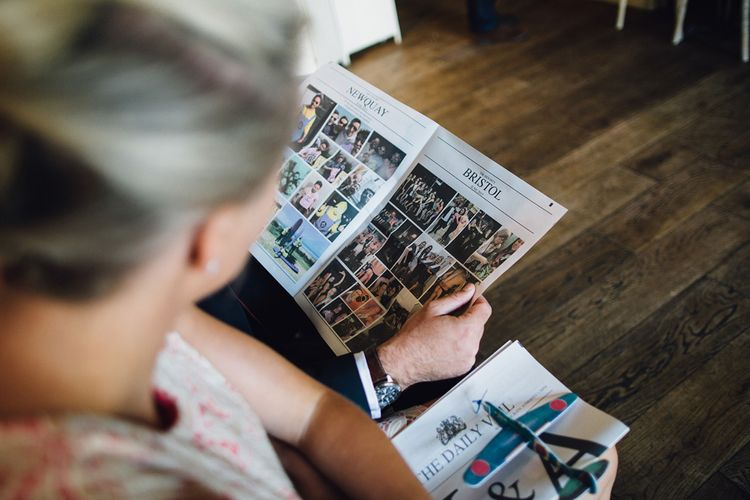 "Image by <a href=""https://www.samueldocker.co.uk"" target=""_blank"">Samuel Docker Photography</a>"