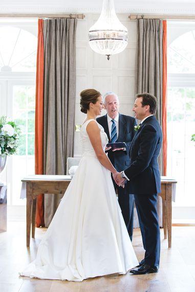 "Image courtesy of <a href=""https://www.weddingsbynicolaandglen.com"" target=""_blank"">Weddings by Nicola and Glen</a>"