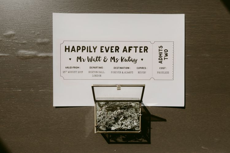 Details   Hoxton Hotel Wedding   Images by Millar Cole