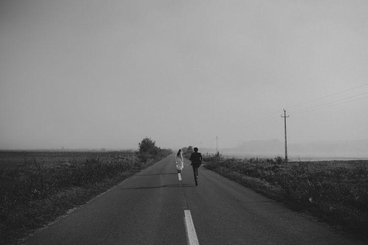 "Image by <a href=""https://sabinamargaian.com/"" target=""_blank"">Sabina Margaian</a>"