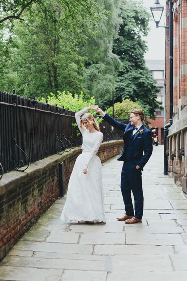 """Images by <a href=""""https://www.daleweeksphotography.co.uk/"""" target=""""_blank"""">Dale Weeks Photography</a>"""