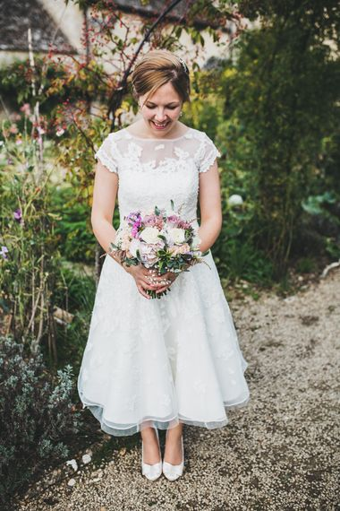"""Image by <a href=""""https://www.frankee-victoria.co.uk"""" target=""""_blank"""">Frankee Victoria Photography</a>"""