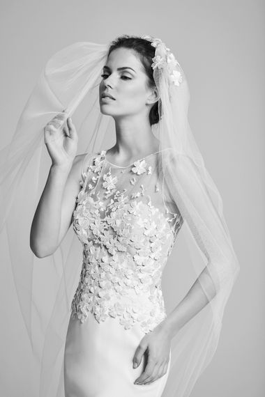 """Garland 