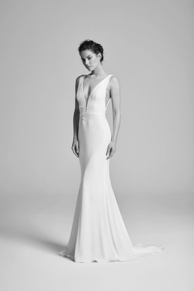 """Pandora 