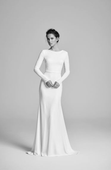 """Geddess 
