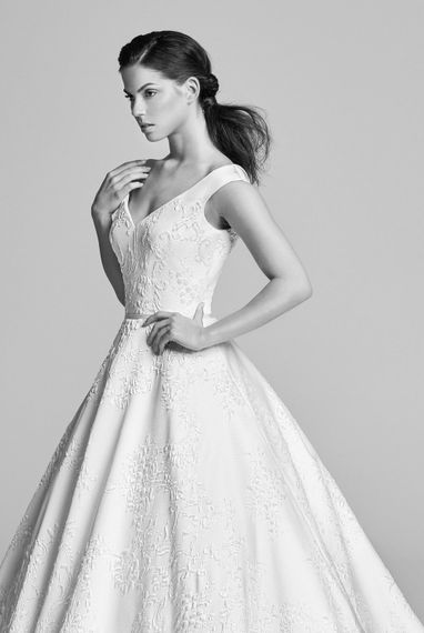 """Vienna 