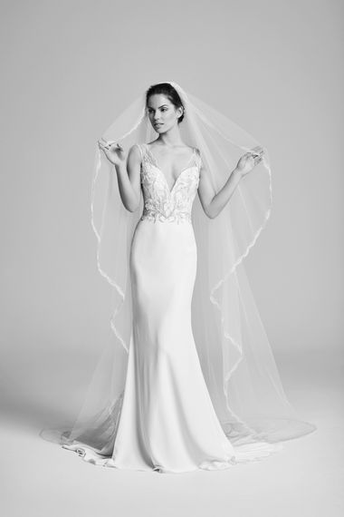 """Lalique 