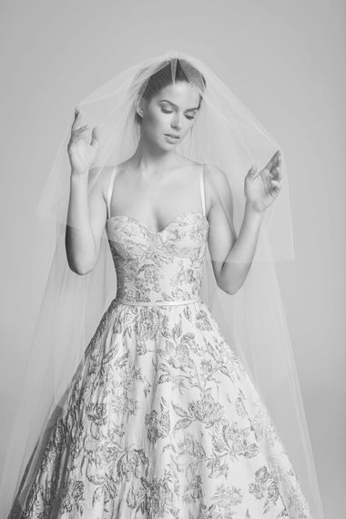 """Belevedere 