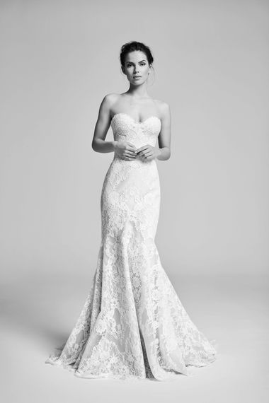 """Athena 