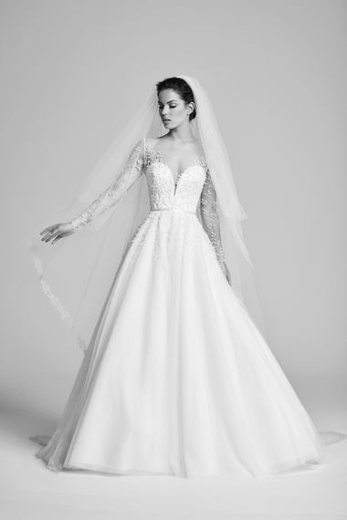 """Astoria 