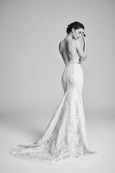 """Beaux 