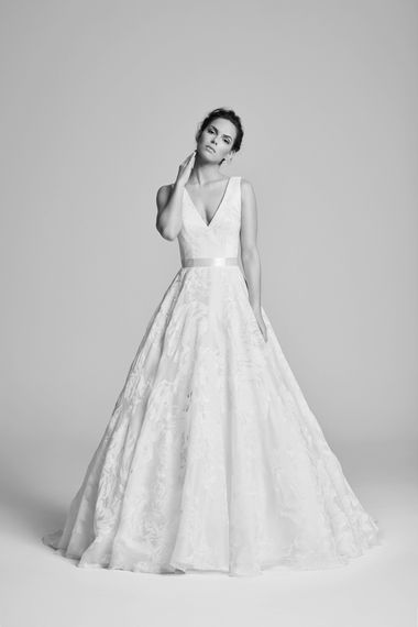 """Rosa 