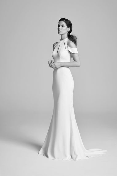 """Luna 