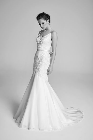 """Gatsby 