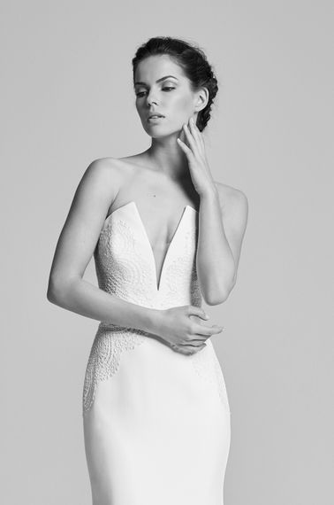 """Delphine 