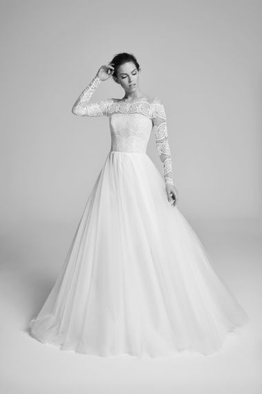 """Hemmingway 