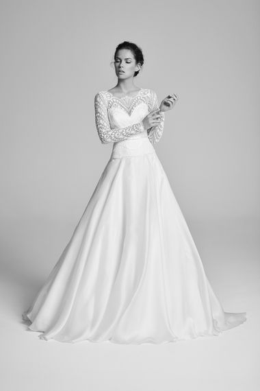 """Clarice 