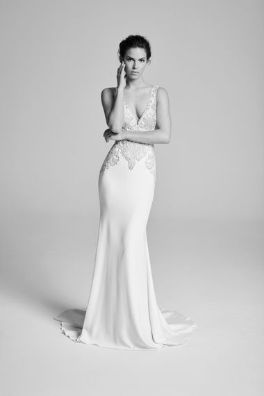 """Theia 