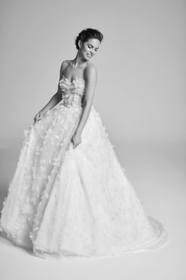 """Posey 