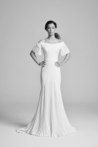 """Nouveau 